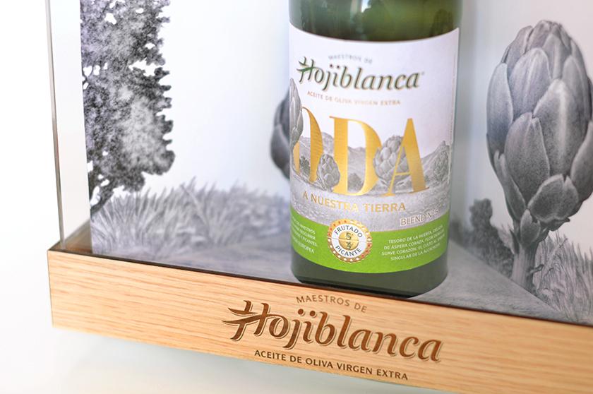 Hojiblanca-detalle02.jpg
