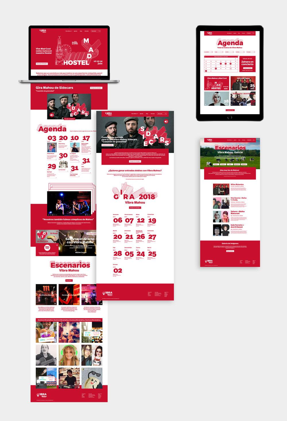 Knom-Vibra Mahou-Web.jpg