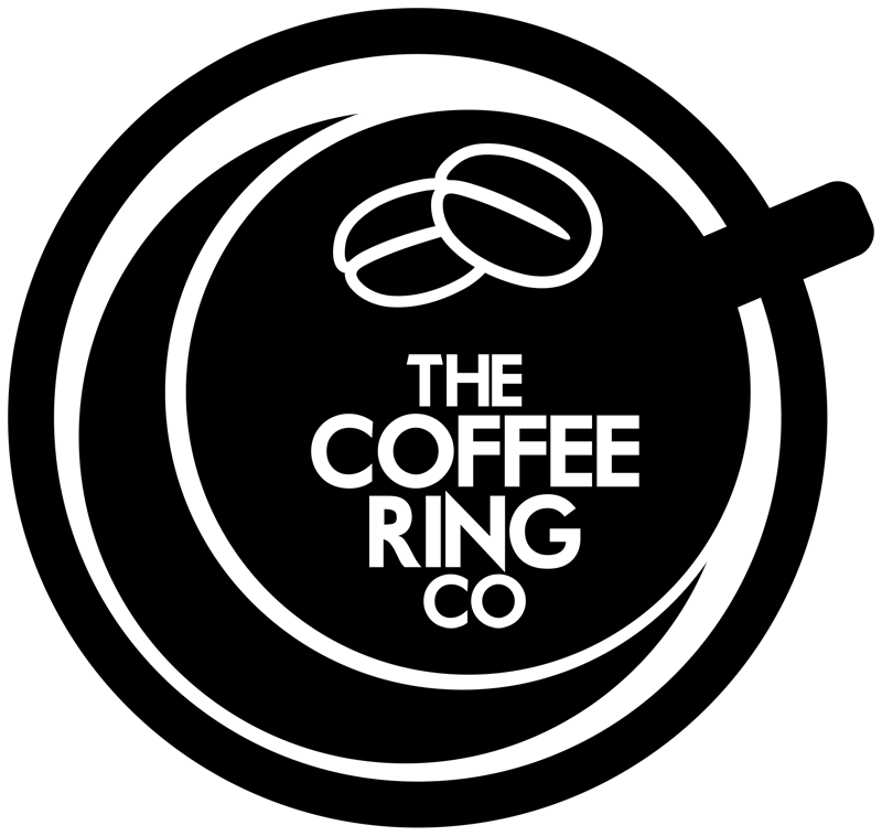 The Coffee Ring Co