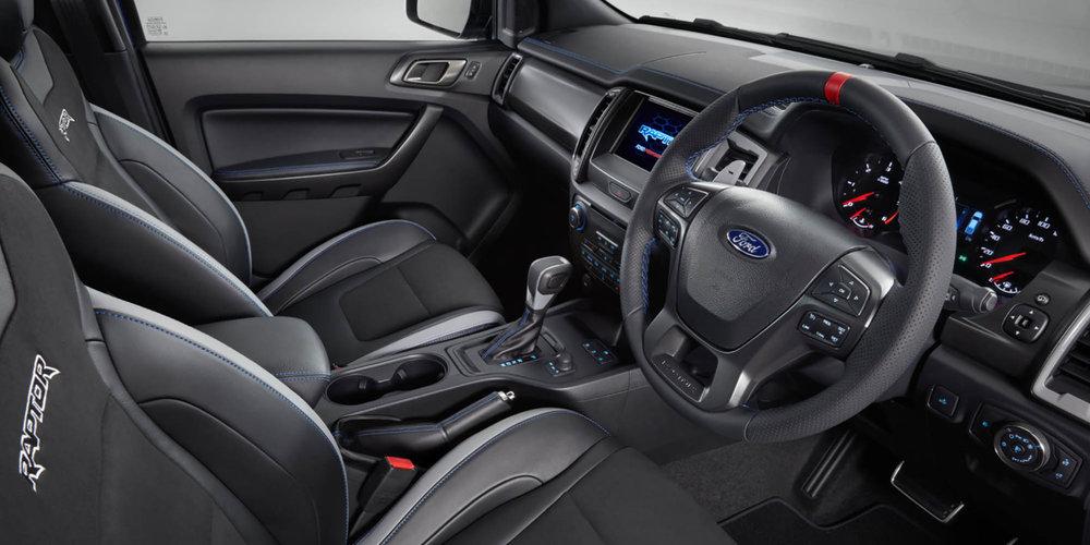 2018-Ford-Ranger-Raptor-Ranger-Raptor_Interior_1_web.jpg