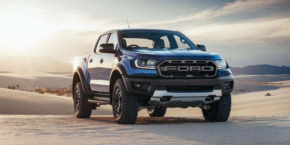 2018-Ford-Ranger-Raptor-Raptor-Stills_Outdoor_3__print.jpg
