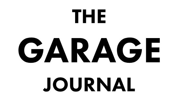 The Garage Journal