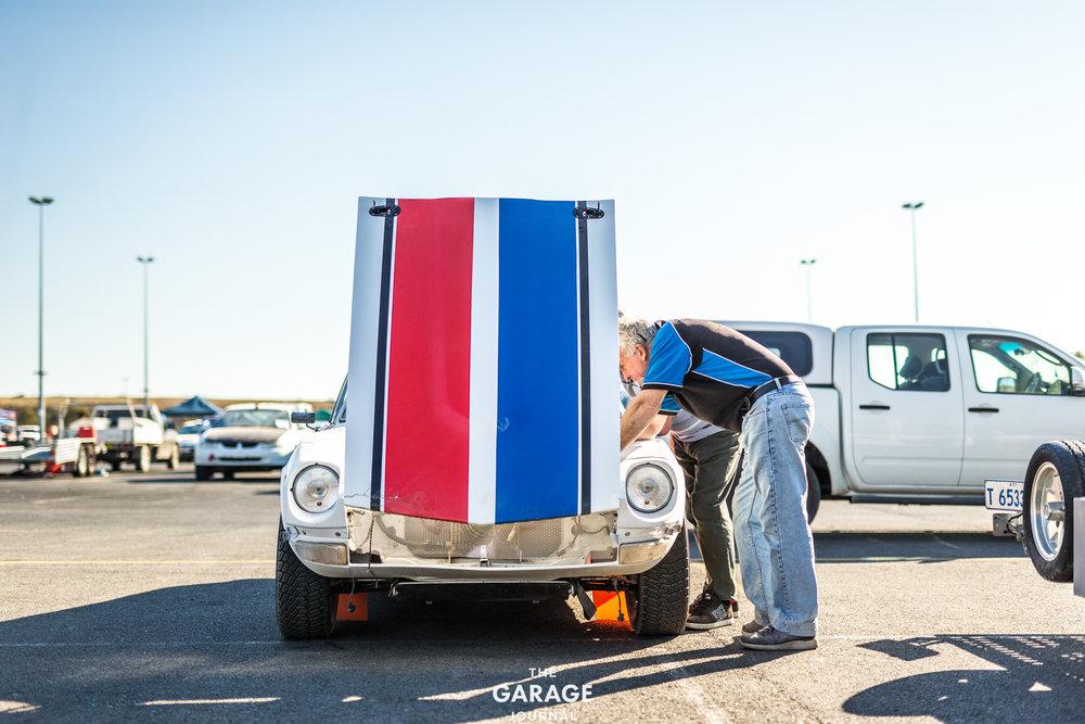 TGJ Gravel Rally-29.jpg