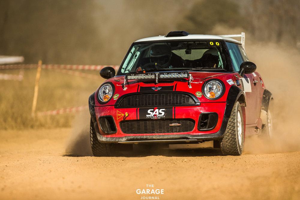 TGJ Gravel Rally-39.jpg
