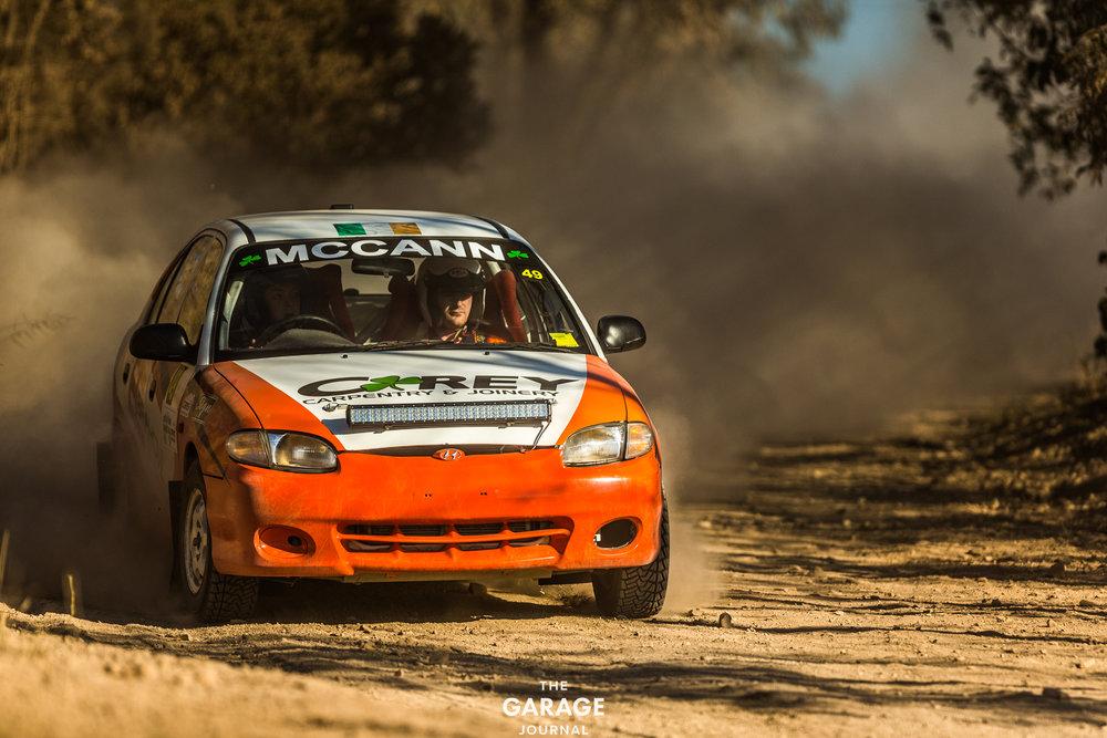 TGJ Gravel Rally-22.jpg