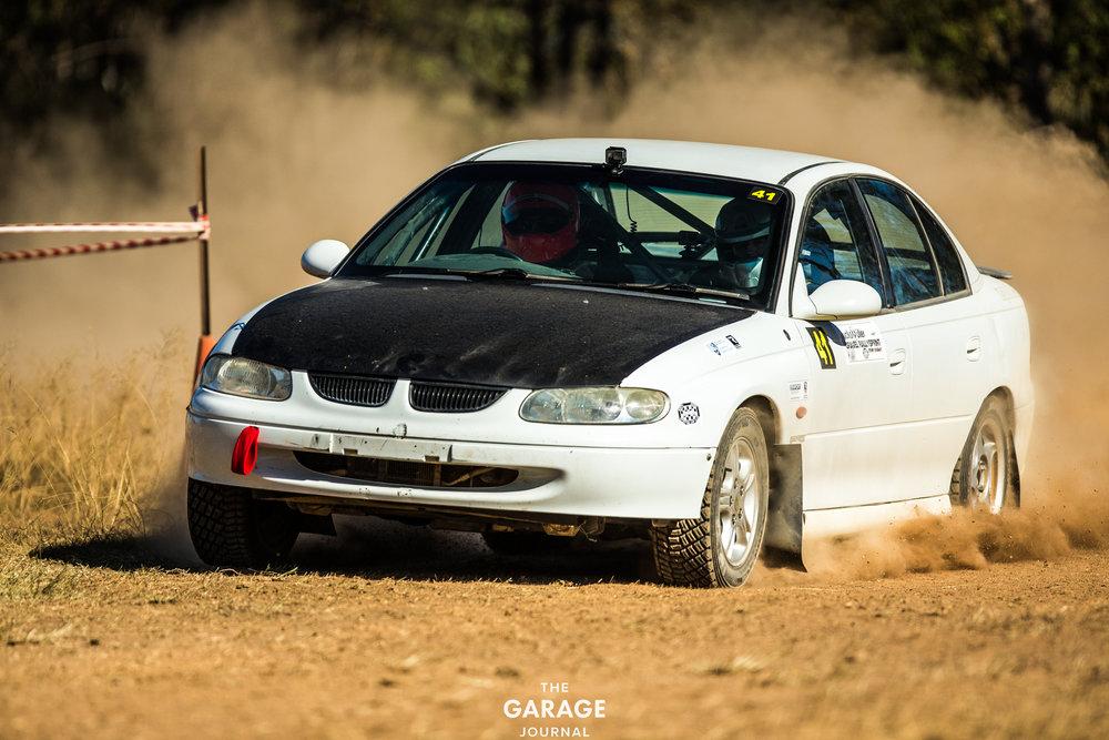 TGJ Gravel Rally-65.jpg