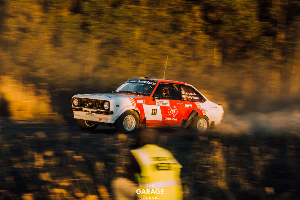 TGJ Gravel Rally-1.jpg