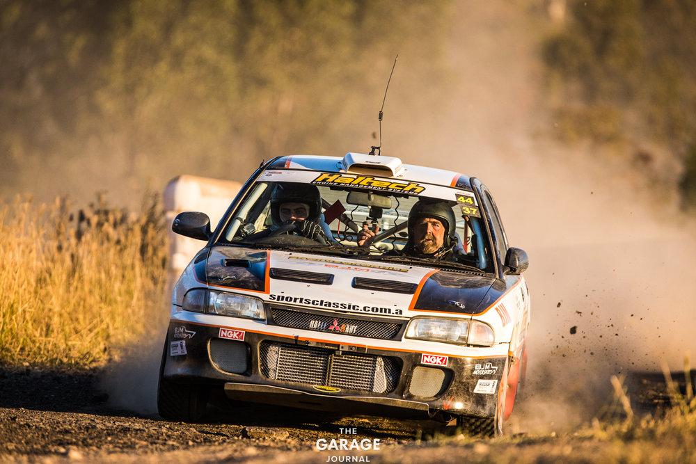 TGJ Gravel Rally-2.jpg
