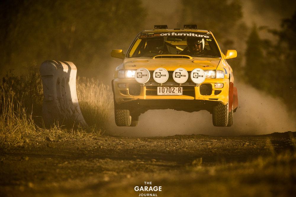 TGJ Gravel Rally-4.jpg