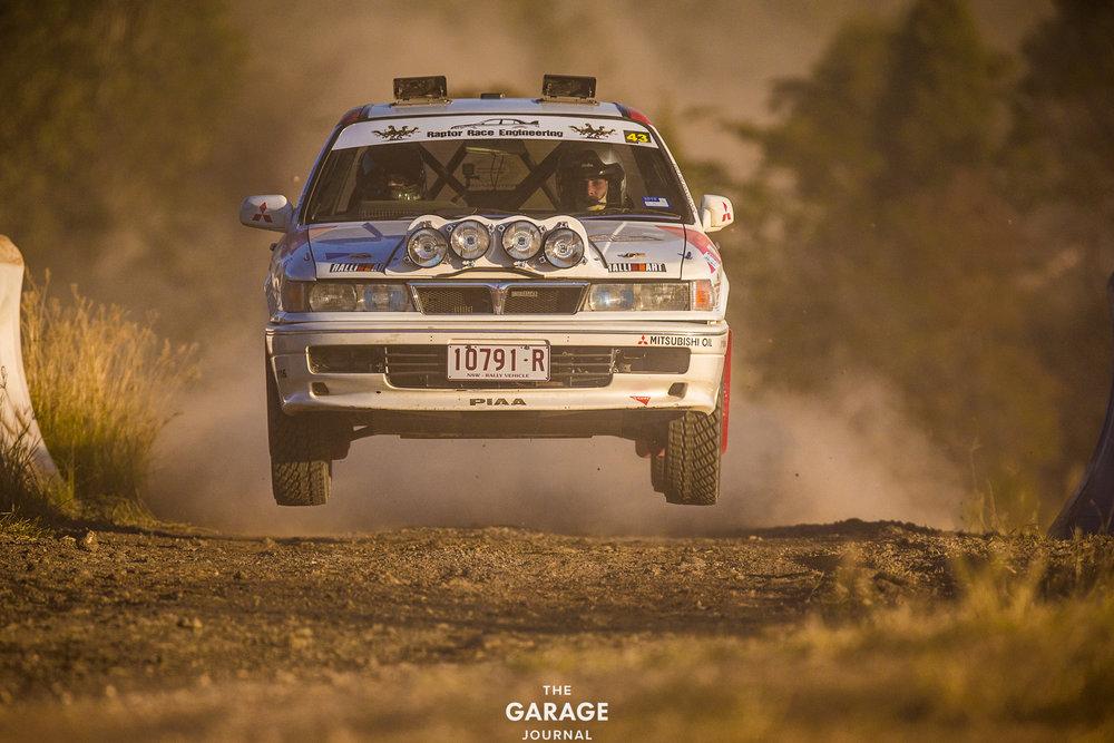 TGJ Gravel Rally-5.jpg