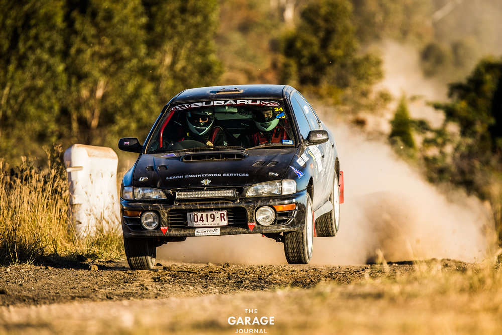 TGJ Gravel Rally-6.jpg