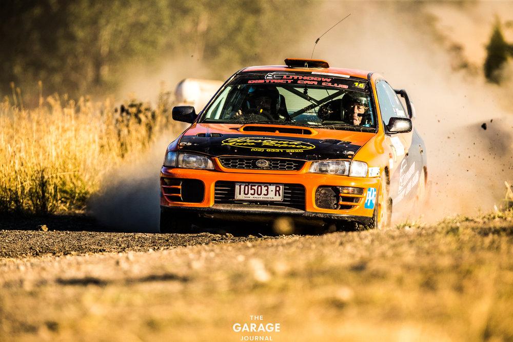 TGJ Gravel Rally-7.jpg