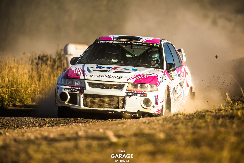 TGJ Gravel Rally-8.jpg