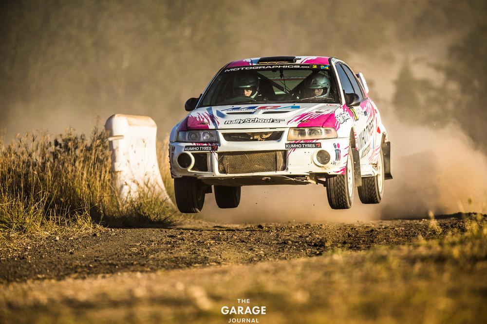 TGJ Gravel Rally-9.jpg