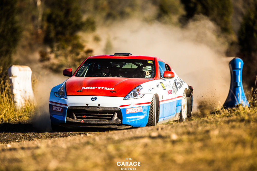 TGJ Gravel Rally-10.jpg