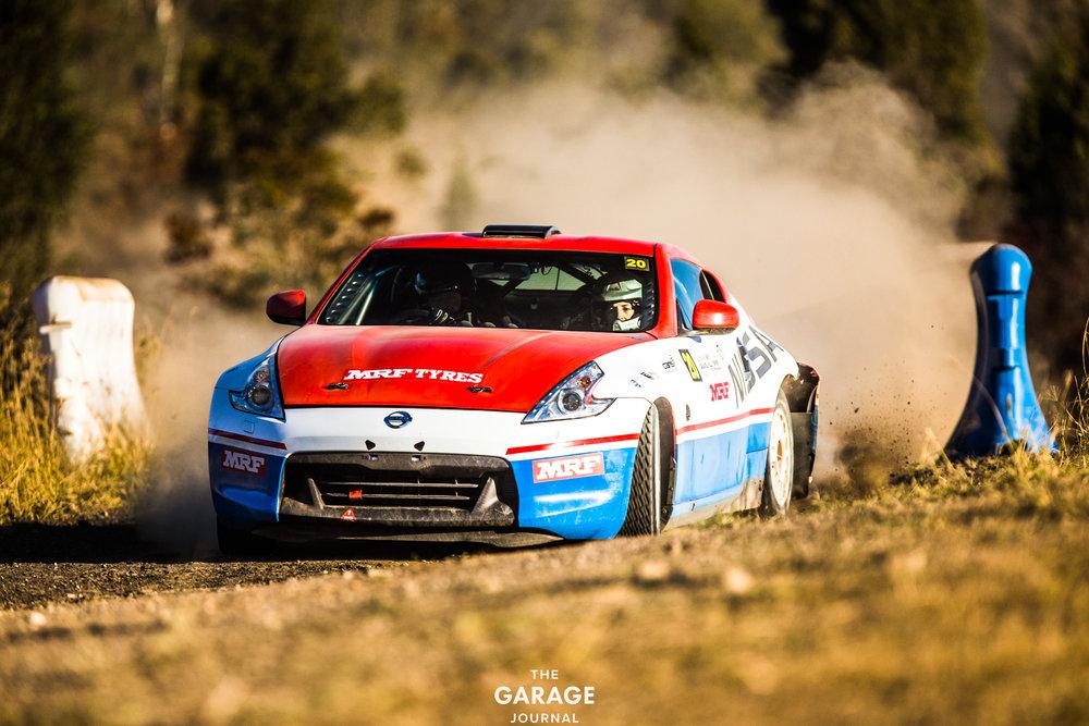 TGJ Gravel Rally-10.jpg