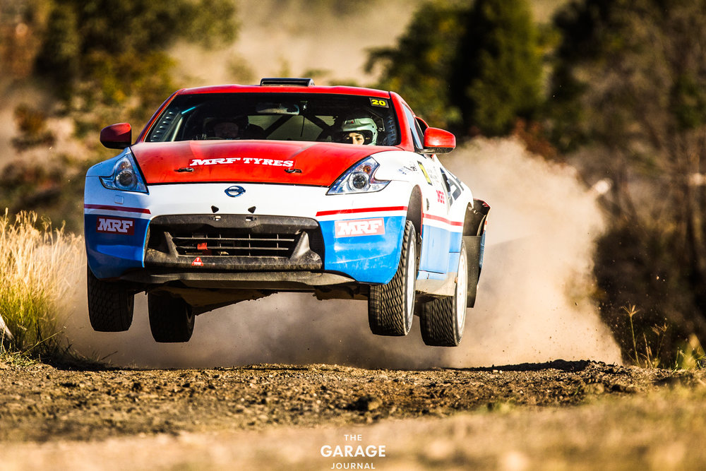 TGJ Gravel Rally-11.jpg