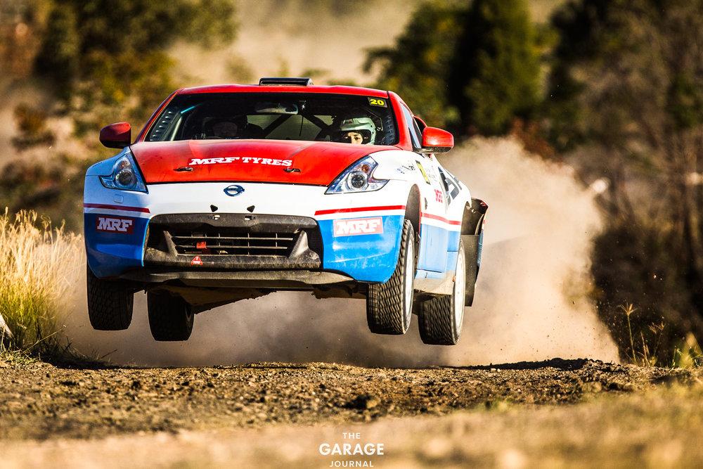TGJ Gravel Rally-11.jpg