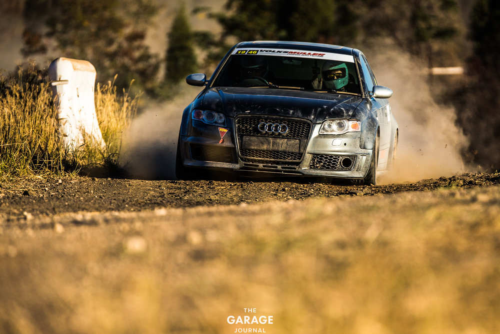 TGJ Gravel Rally-12.jpg