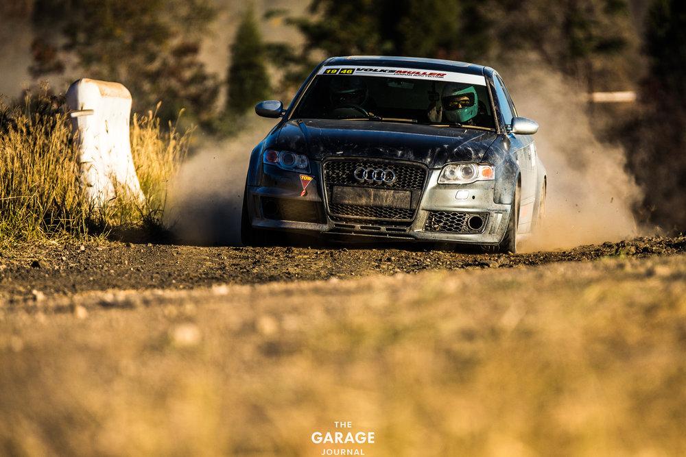 TGJ Gravel Rally-12.jpg