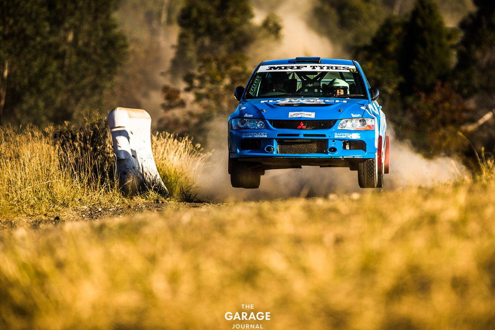 TGJ Gravel Rally-13.jpg