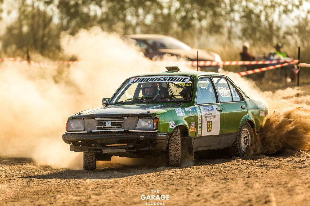 TGJ Gravel Rally-14.jpg