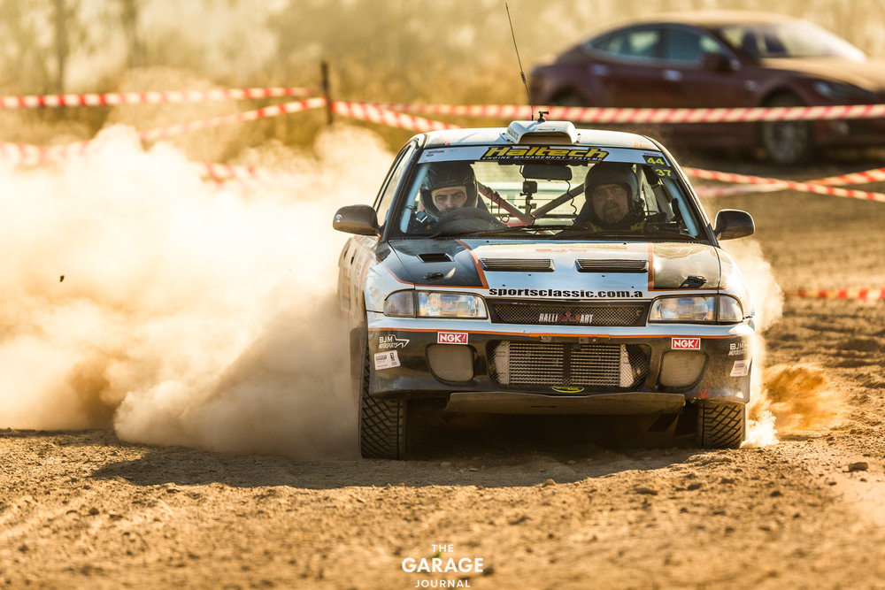 TGJ Gravel Rally-16.jpg