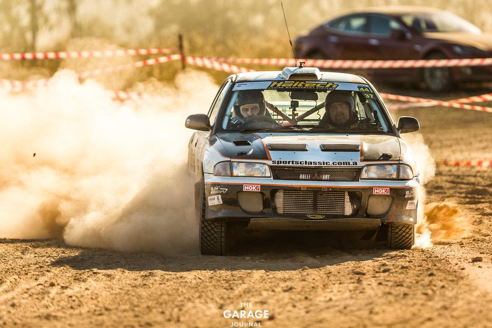TGJ Gravel Rally-16.jpg