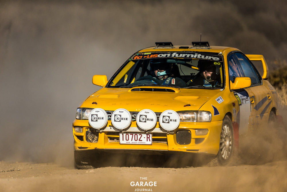 TGJ Gravel Rally-17.jpg