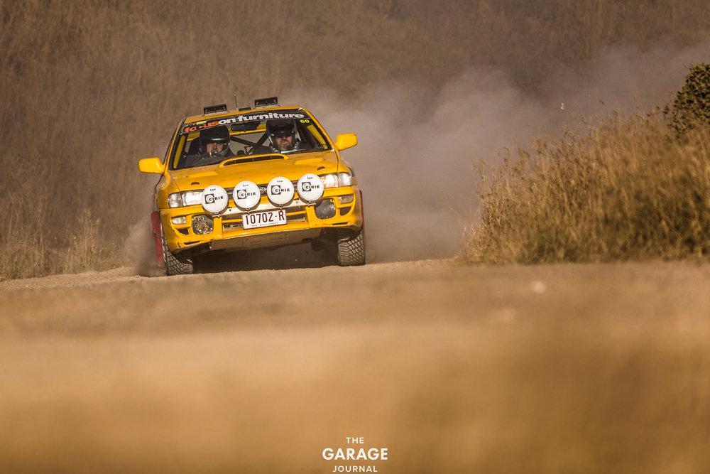 TGJ Gravel Rally-18.jpg