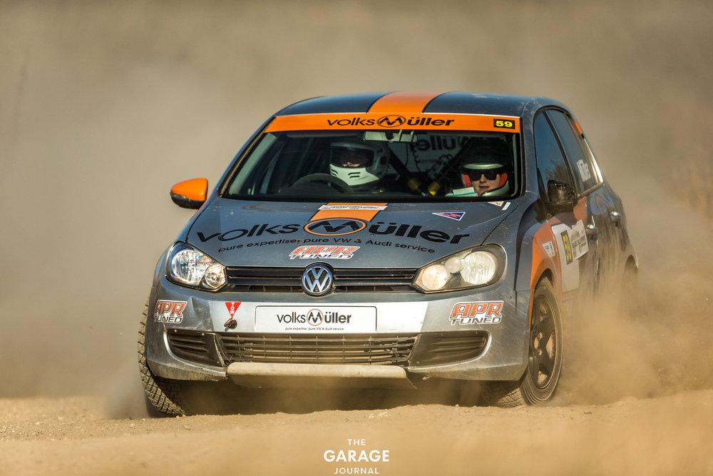 TGJ Gravel Rally-19.jpg