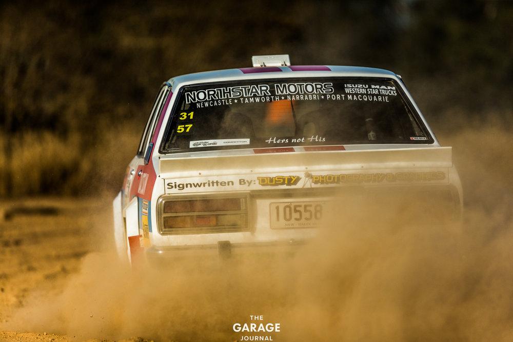 TGJ Gravel Rally-20.jpg