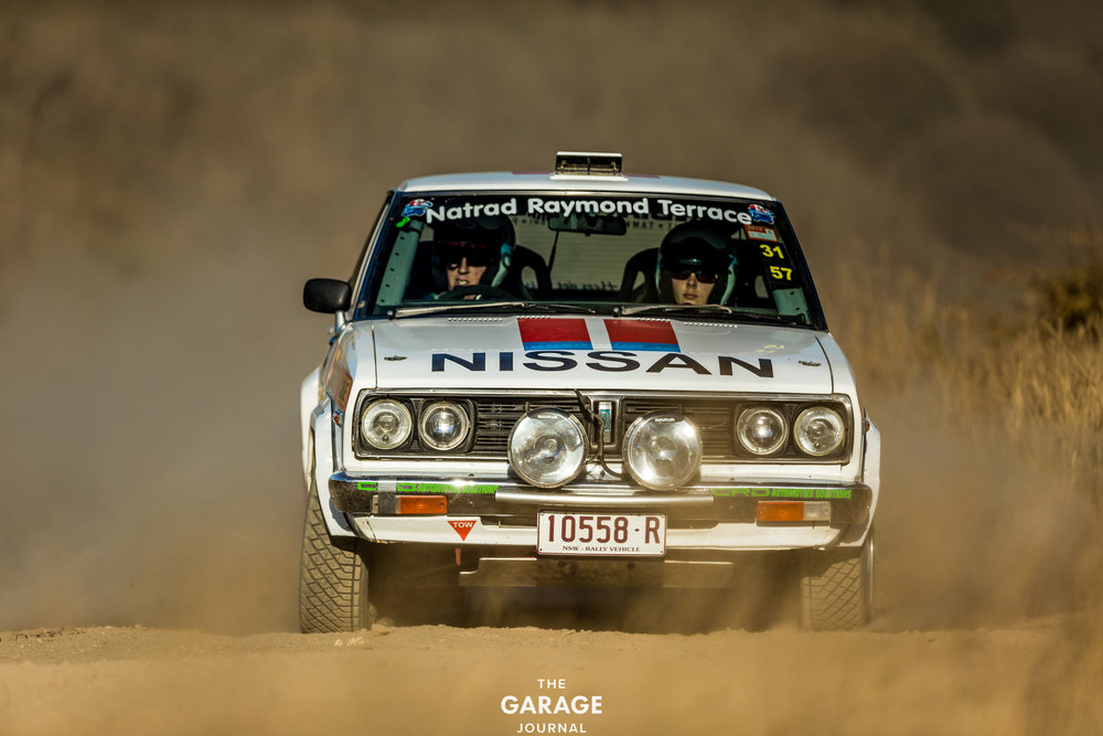 TGJ Gravel Rally-21.jpg