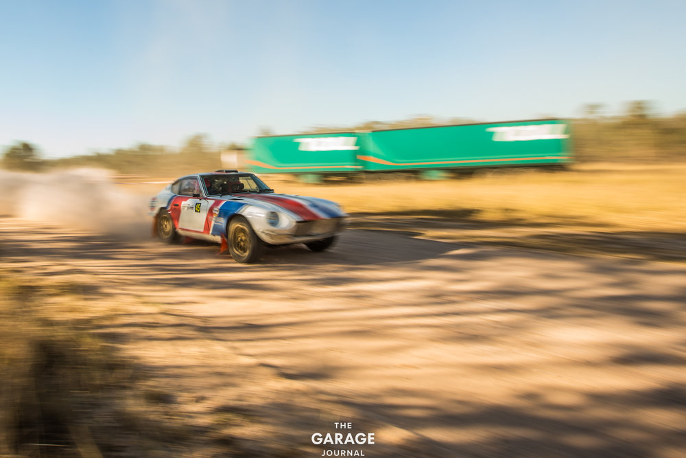 TGJ Gravel Rally-23.jpg