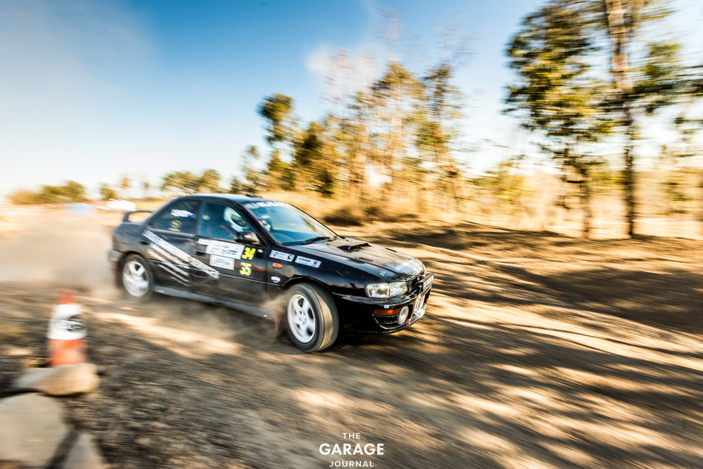 TGJ Gravel Rally-24.jpg