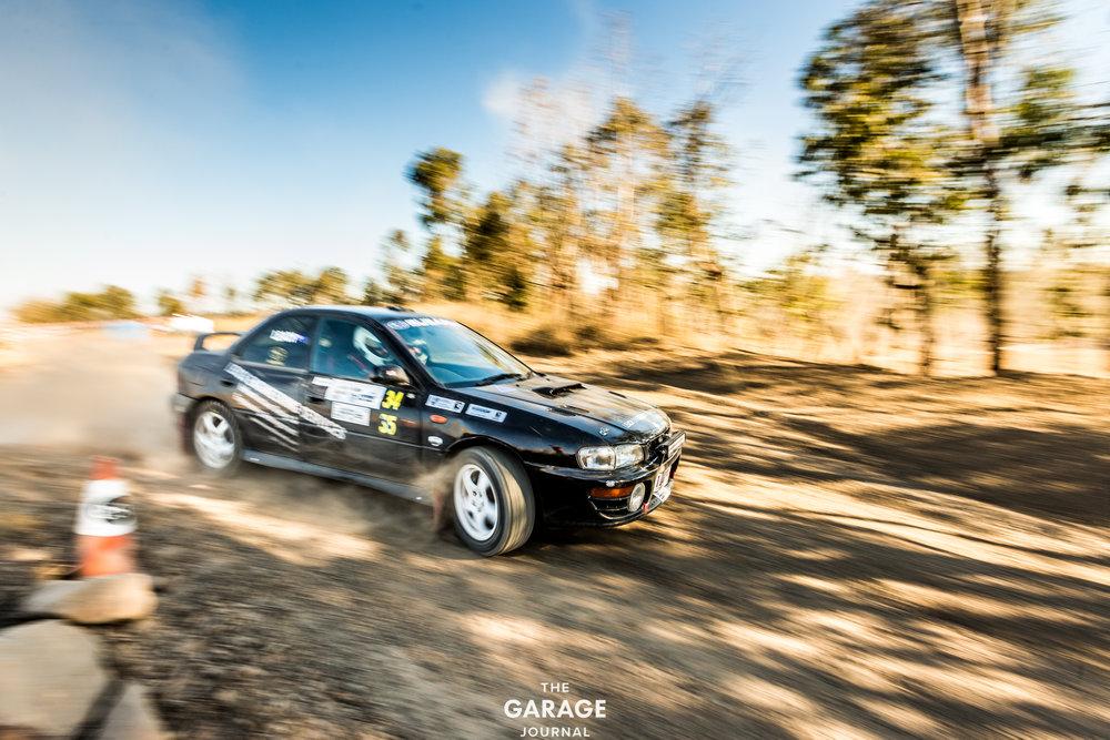 TGJ Gravel Rally-24.jpg