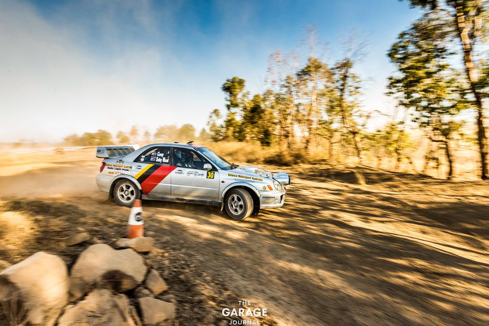 TGJ Gravel Rally-25.jpg