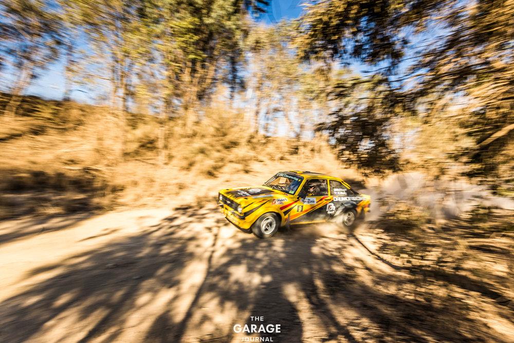 TGJ Gravel Rally-26.jpg