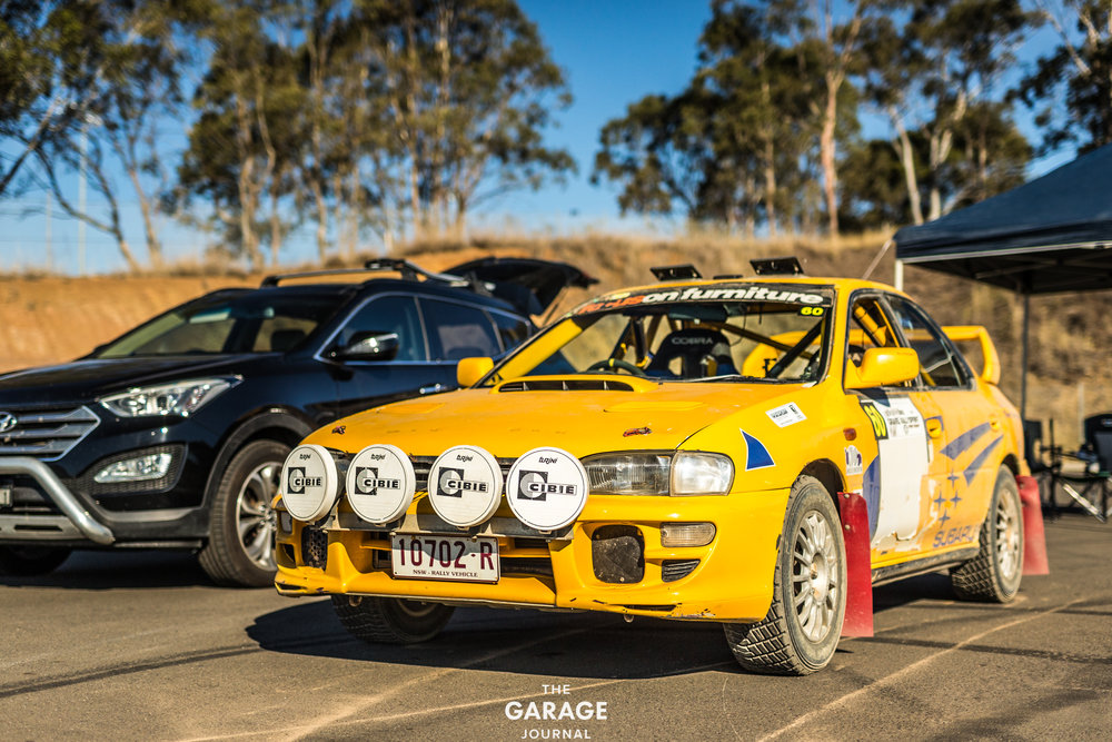 TGJ Gravel Rally-28.jpg