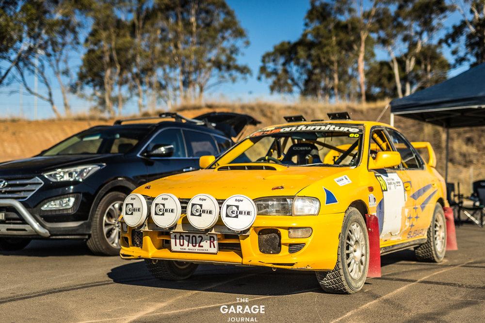 TGJ Gravel Rally-28.jpg