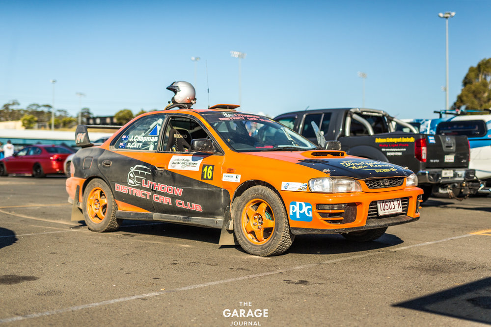 TGJ Gravel Rally-30.jpg
