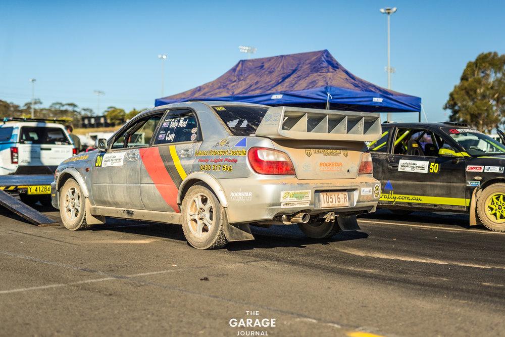 TGJ Gravel Rally-31.jpg