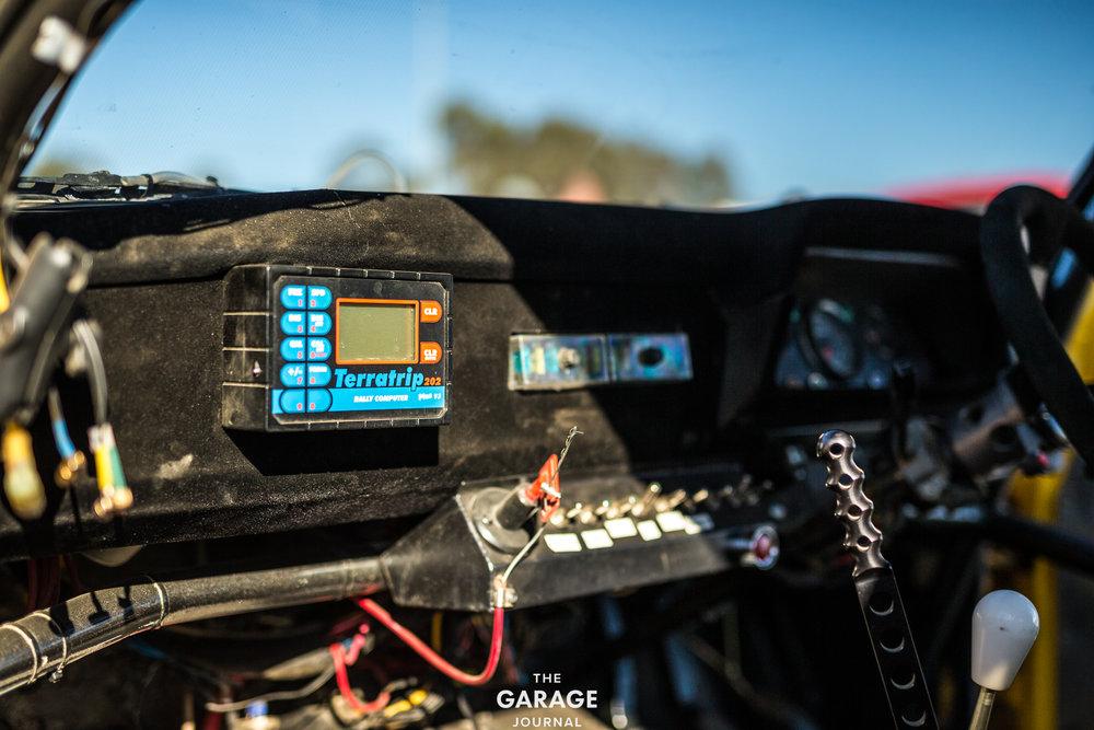 TGJ Gravel Rally-33.jpg