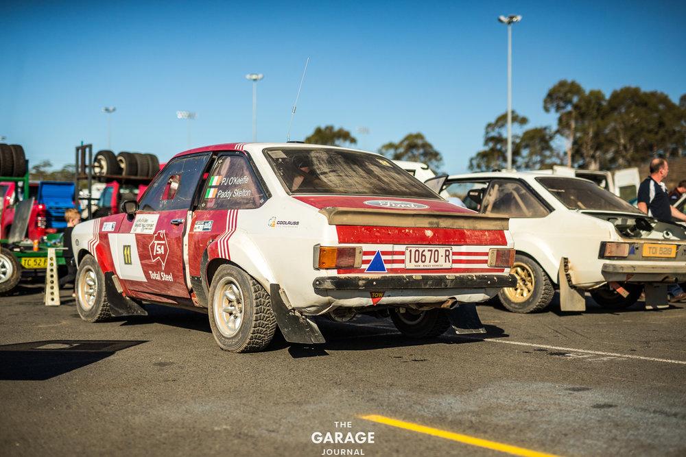 TGJ Gravel Rally-34.jpg