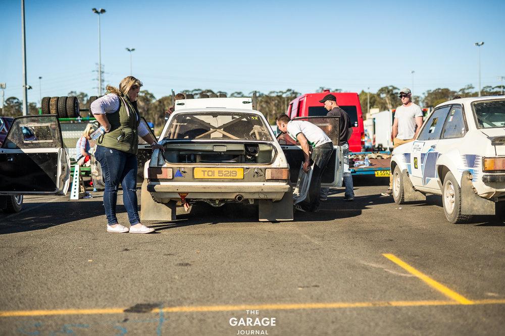 TGJ Gravel Rally-35.jpg