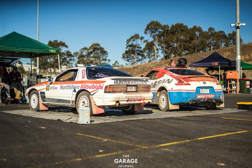 TGJ Gravel Rally-37.jpg