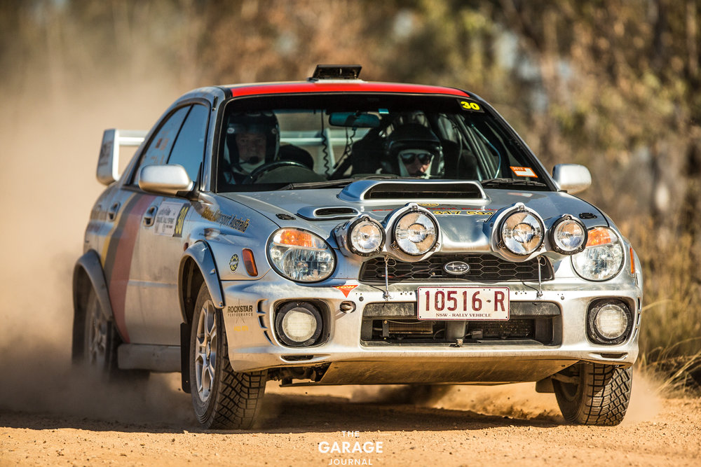 TGJ Gravel Rally-38.jpg