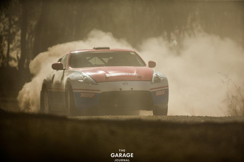 TGJ Gravel Rally-40.jpg