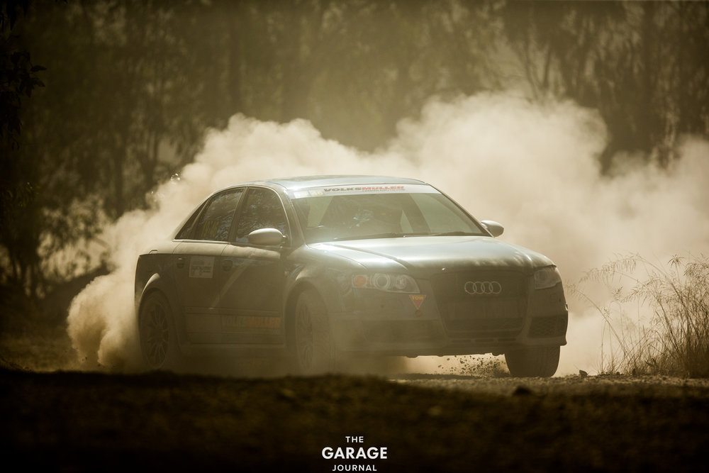 TGJ Gravel Rally-41.jpg