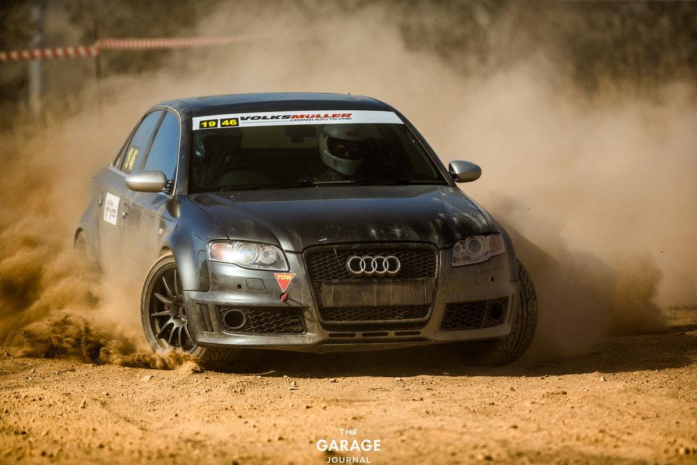 TGJ Gravel Rally-42.jpg
